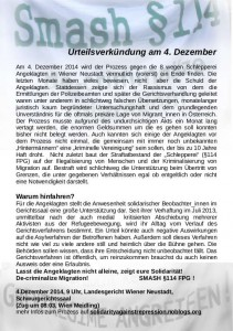 Flyer_Deutsch
